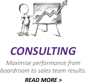 Linear Consulting